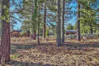 Listing Image 14 for 15518 Chelmsford Circle, Truckee, CA 96161-0000