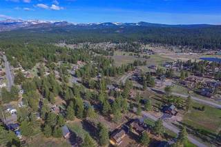 Listing Image 5 for 15518 Chelmsford Circle, Truckee, CA 96161-0000