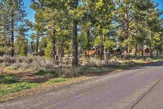 Listing Image 6 for 15518 Chelmsford Circle, Truckee, CA 96161-0000