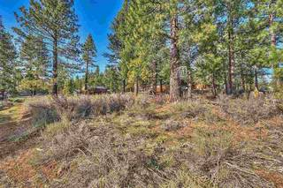 Listing Image 9 for 15518 Chelmsford Circle, Truckee, CA 96161-0000