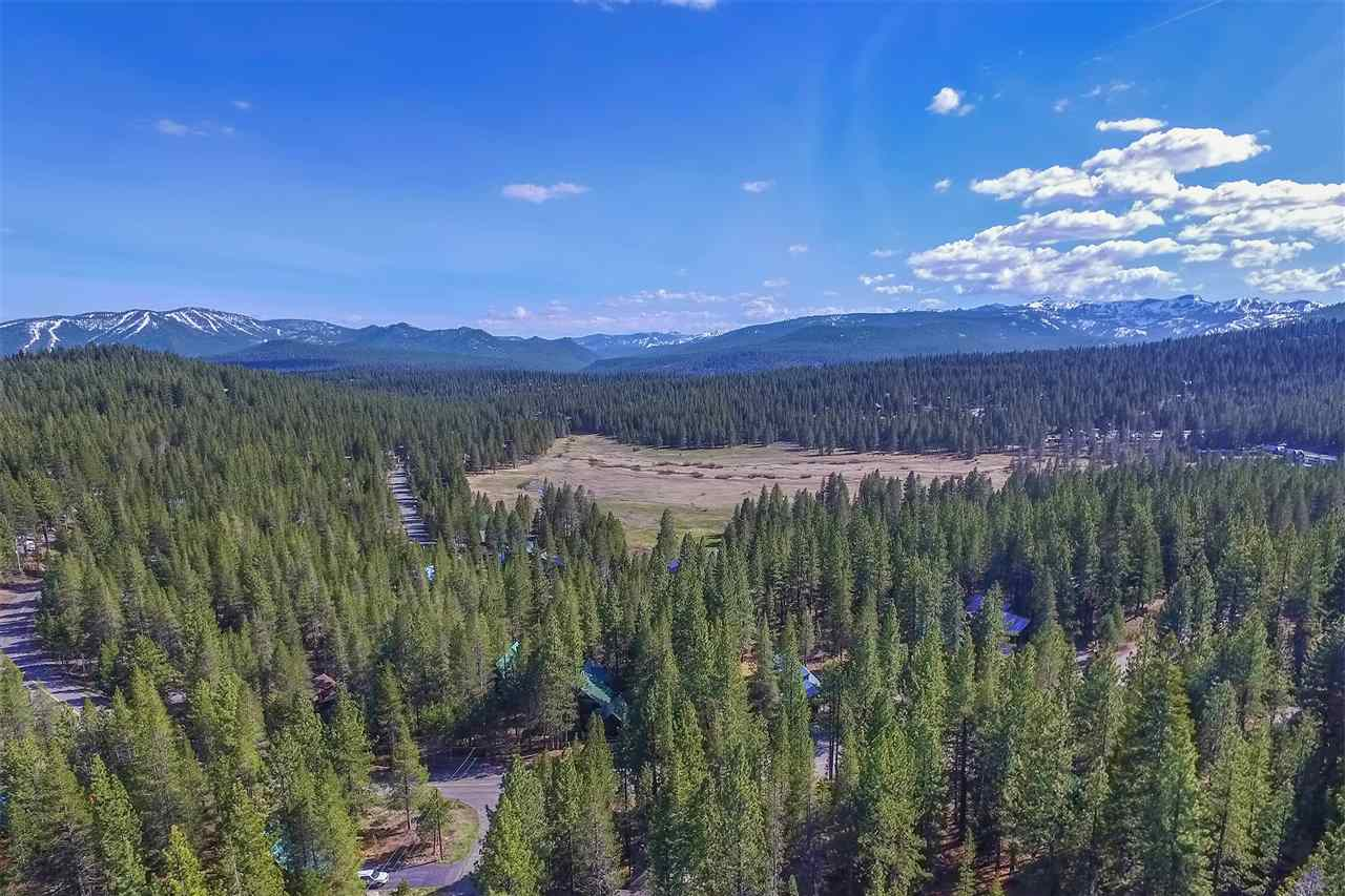 Image for 11724 Brookstone Drive, Truckee, CA 96161-0000