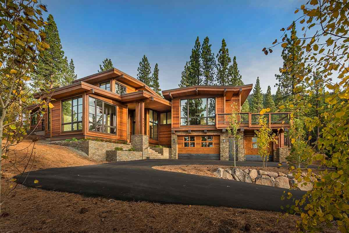 Image for 8262 Ehrman Drive, Truckee, CA 96161