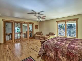 Listing Image 5 for 804 Fiberboard Road, Sierraville, CA 96126