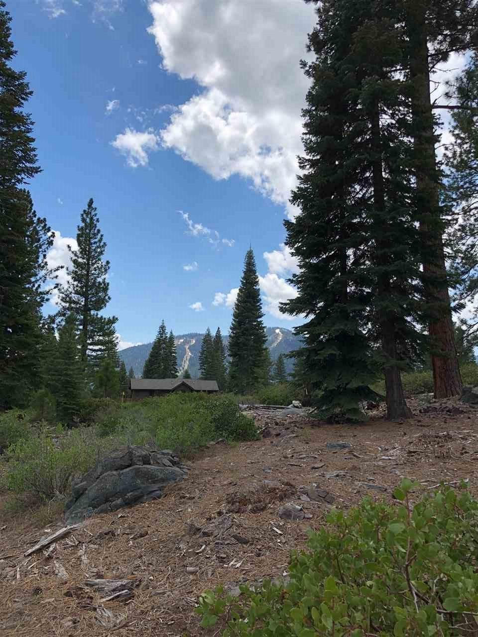 Image for 9347 Nine Bark Road, Truckee, CA 96161