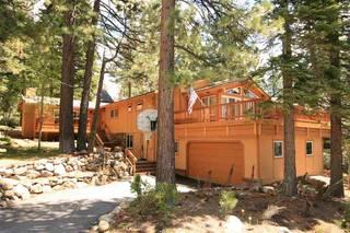 Listing Image 1 for 90 Tahoma Avenue, Tahoe City, CA 96145