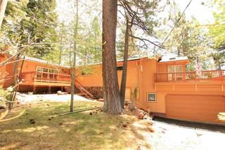 Listing Image 2 for 90 Tahoma Avenue, Tahoe City, CA 96145