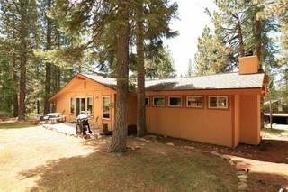 Listing Image 3 for 90 Tahoma Avenue, Tahoe City, CA 96145