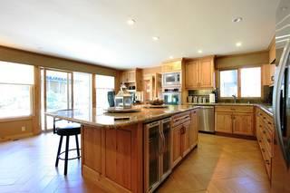 Listing Image 6 for 90 Tahoma Avenue, Tahoe City, CA 96145