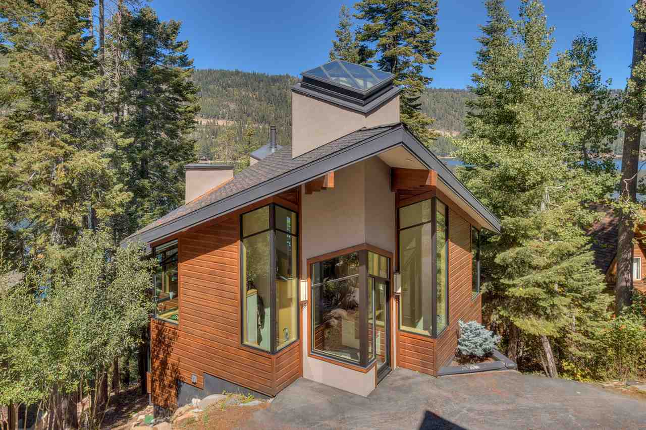 Image for 14234 South Shore Drive, Truckee, CA 96161