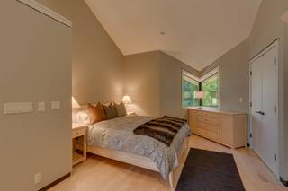 Listing Image 11 for 14234 South Shore Drive, Truckee, CA 96161