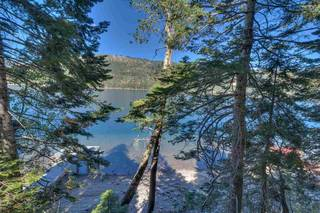 Listing Image 12 for 14234 South Shore Drive, Truckee, CA 96161