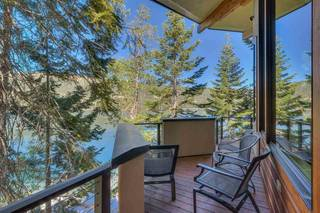 Listing Image 13 for 14234 South Shore Drive, Truckee, CA 96161