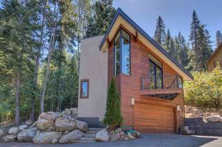 Listing Image 2 for 14234 South Shore Drive, Truckee, CA 96161