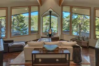 Listing Image 3 for 14234 South Shore Drive, Truckee, CA 96161