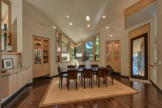 Listing Image 4 for 14234 South Shore Drive, Truckee, CA 96161