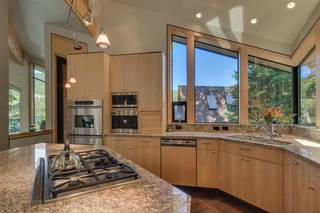 Listing Image 6 for 14234 South Shore Drive, Truckee, CA 96161