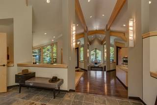 Listing Image 7 for 14234 South Shore Drive, Truckee, CA 96161
