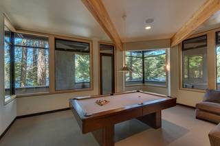 Listing Image 10 for 14234 South Shore Drive, Truckee, CA 96161