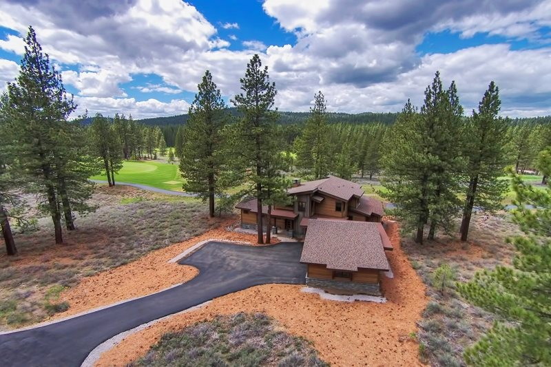 Image for 11527 Henness Road, Truckee, CA 96161