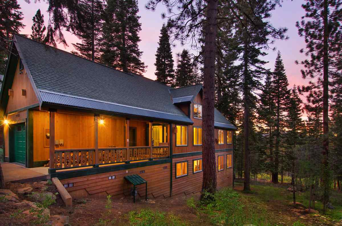 Image for 14198 Herringbone Way, Truckee, CA 96161
