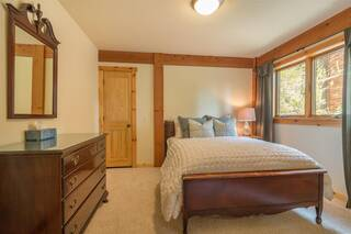 Listing Image 11 for 14198 Herringbone Way, Truckee, CA 96161