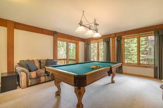 Listing Image 12 for 14198 Herringbone Way, Truckee, CA 96161