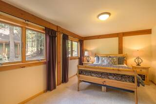 Listing Image 13 for 14198 Herringbone Way, Truckee, CA 96161