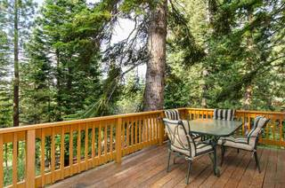 Listing Image 14 for 14198 Herringbone Way, Truckee, CA 96161