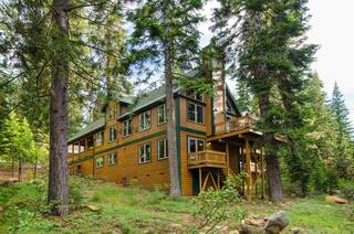 Listing Image 2 for 14198 Herringbone Way, Truckee, CA 96161