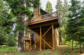 Listing Image 3 for 14198 Herringbone Way, Truckee, CA 96161
