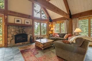 Listing Image 4 for 14198 Herringbone Way, Truckee, CA 96161