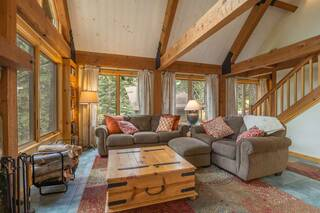 Listing Image 5 for 14198 Herringbone Way, Truckee, CA 96161