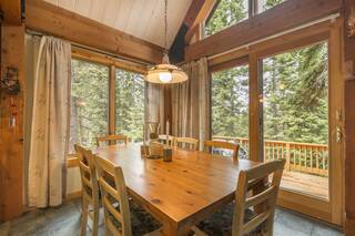 Listing Image 7 for 14198 Herringbone Way, Truckee, CA 96161