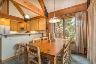 Listing Image 8 for 14198 Herringbone Way, Truckee, CA 96161