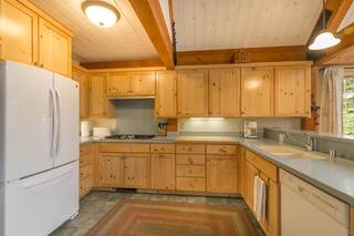 Listing Image 9 for 14198 Herringbone Way, Truckee, CA 96161