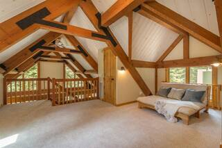 Listing Image 10 for 14198 Herringbone Way, Truckee, CA 96161