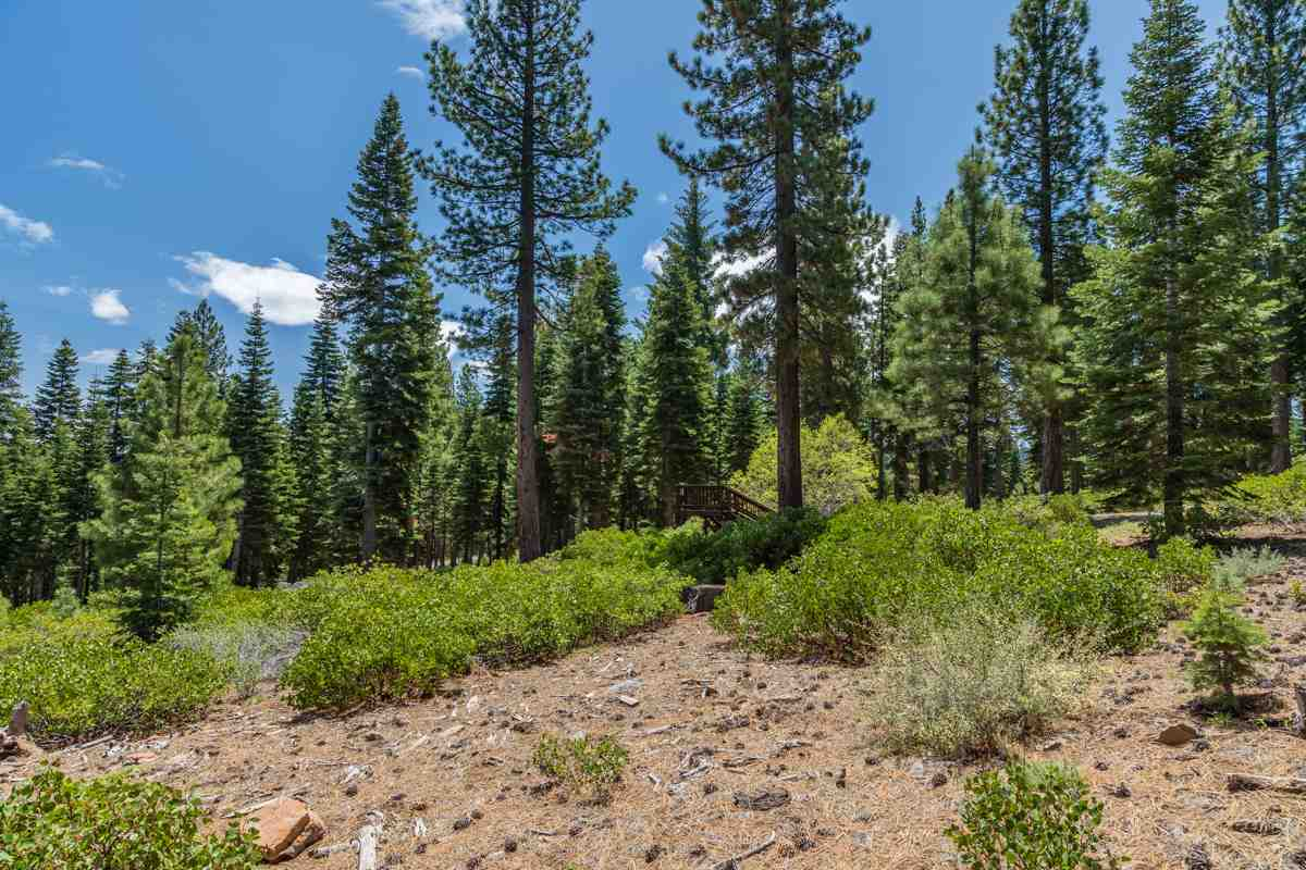 Image for 10930 Olana Drive, Truckee, CA 96161