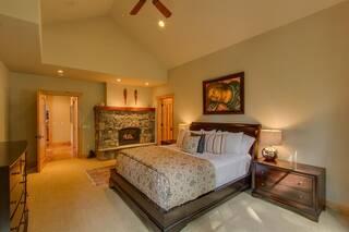 Listing Image 9 for 606 High Street, Carnelian Bay, CA 96140