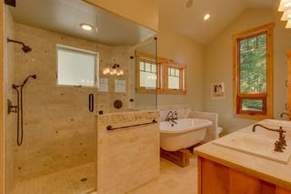 Listing Image 10 for 606 High Street, Carnelian Bay, CA 96140