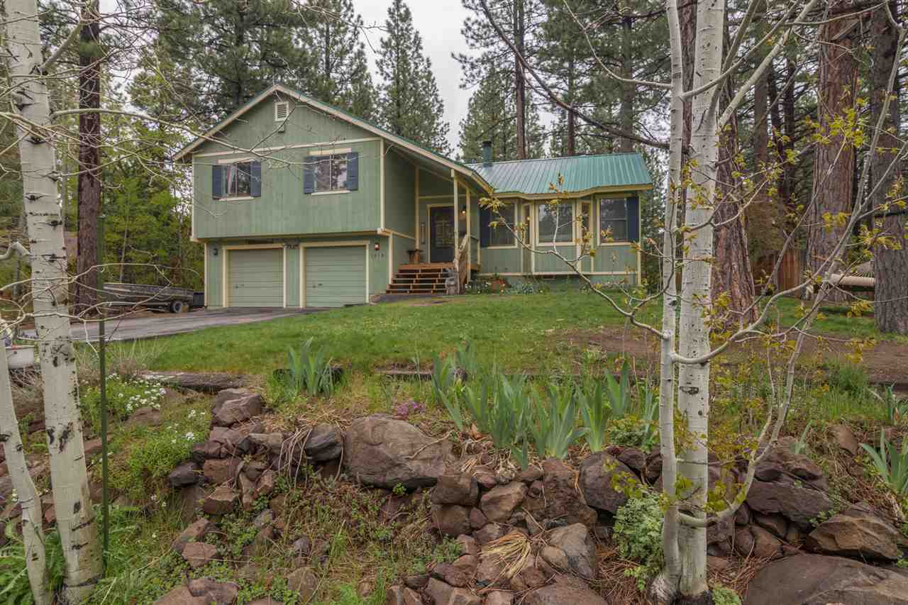 Image for 10181 Surrey Place, Truckee, CA 96161