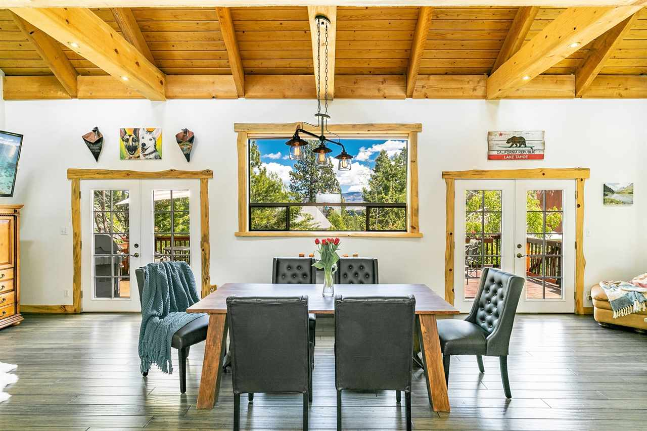 Image for 10651 Royal Crest Drive, Truckee, CA 96161