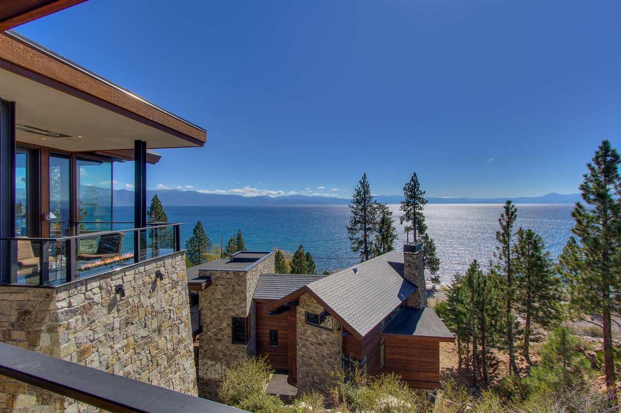 Image for 6229 North Lake Boulevard, Tahoe Vista, CA 96148