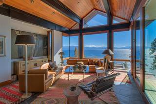 Listing Image 3 for 6229 North Lake Boulevard, Tahoe Vista, CA 96148