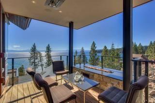 Listing Image 7 for 6229 North Lake Boulevard, Tahoe Vista, CA 96148
