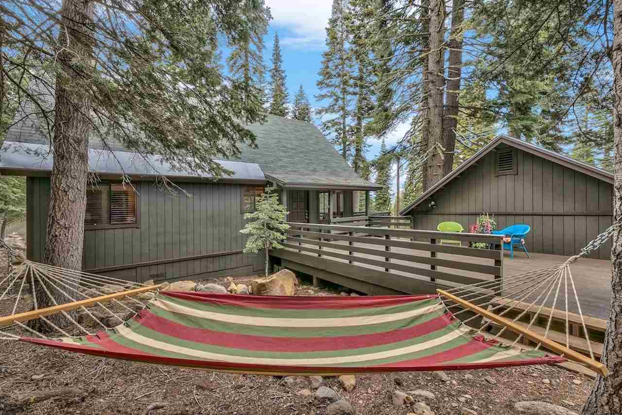 Image for 12470 Skislope Way, Truckee, CA 96161