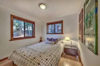 Listing Image 11 for 12470 Skislope Way, Truckee, CA 96161