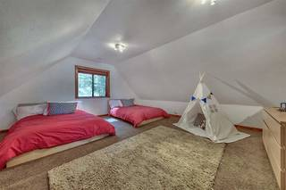 Listing Image 12 for 12470 Skislope Way, Truckee, CA 96161