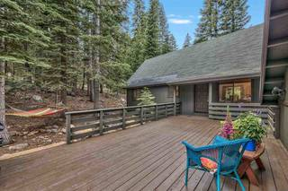 Listing Image 13 for 12470 Skislope Way, Truckee, CA 96161