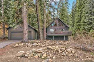 Listing Image 2 for 12470 Skislope Way, Truckee, CA 96161