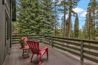 Listing Image 3 for 12470 Skislope Way, Truckee, CA 96161
